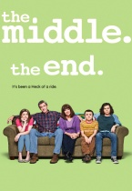 The Middle saison 9